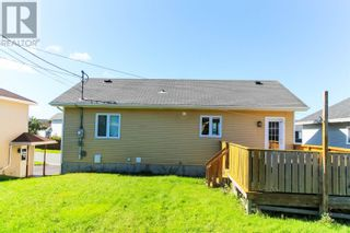 Photo 12: 59 Croydon Street in Paradise: House for sale : MLS®# 1237524