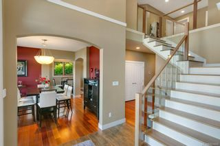 Photo 12: 3364 Haida Dr in : Co Triangle House for sale (Colwood)  : MLS®# 865660
