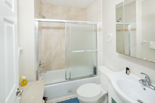 Photo 16: 3536 W 1ST AVENUE in Vancouver: Kitsilano House for sale (Vancouver West)  : MLS®# R2592285