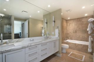 Photo 14: 1616 Bayshore Drive in Vancouver: Coal Harbour Condo for rent (Vancouver West)