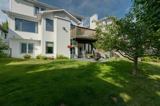 Photo 40: 9067 Scurfield Drive NW in Calgary: Scenic Acres Detached for sale : MLS®# A1032025