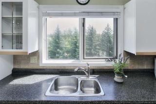 Photo 12: 11020 19 AV NW in Edmonton: Zone 16 Condo for sale : MLS®# E4207443