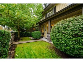 """Photo 39: 9 15885 26 Avenue in Surrey: Grandview Surrey Townhouse for sale in """"Skylands"""" (South Surrey White Rock)  : MLS®# R2614703"""