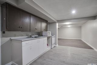 Photo 18: 44 Kirk Crescent in Saskatoon: Greystone Heights Residential for sale : MLS®# SK860954