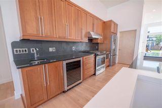 Photo 10: 10 Greenlawn Street in Winnipeg: Residential for sale (1C)  : MLS®# 202000390