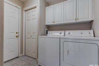 Photo 17: 828 Beechmont Lane in Saskatoon: Briarwood Residential for sale : MLS®# SK844207