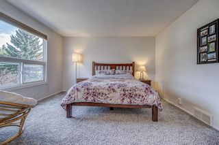 Photo 25: 71 5625 Silverdale Drive NW in Calgary: Silver Springs Row/Townhouse for sale : MLS®# A1142197