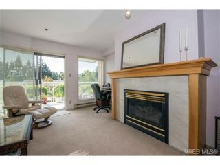Photo 6: 201 3009 Brittany Dr in VICTORIA: La Jacklin Condo for sale (Langford)  : MLS®# 728405