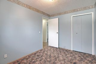 Photo 12: 212 Rundlefield Road NE in Calgary: Rundle Detached for sale : MLS®# A1129296