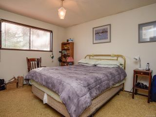 Photo 24: 1635 E 12th St in COURTENAY: CV Courtenay East House for sale (Comox Valley)  : MLS®# 801658