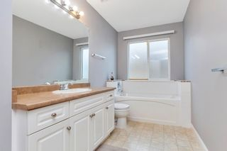 """Photo 18: 32954 PHELPS Avenue in Mission: Mission BC House for sale in """"CEDAR VALLEY ESTATES"""" : MLS®# R2621678"""