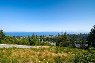 Photo 12: 5179 Dewar Rd in : Na North Nanaimo Land for sale (Nanaimo)  : MLS®# 866019