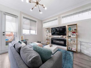 Photo 38: 13740 WESTMINSTER Highway in Richmond: East Richmond House for sale : MLS®# R2572910