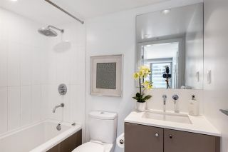 Photo 10: 1808 999 SEYMOUR Street in Vancouver: Downtown VW Condo for sale (Vancouver West)  : MLS®# R2589805