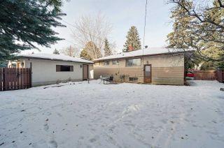 Photo 8: 14211 87 Avenue in Edmonton: Zone 10 House for sale : MLS®# E4223895