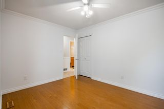 Photo 27: 7591 150A Street in Surrey: East Newton House for sale : MLS®# R2599996