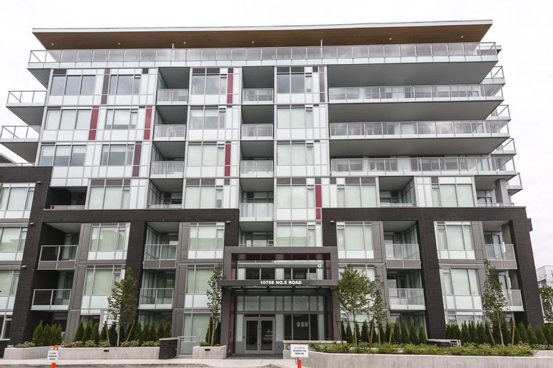 FEATURED LISTING: 518 - 10788 NO 5 Road Richmond