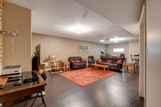 Photo 31: 1 85 NORTH RIDGE Drive: St. Albert House Half Duplex for sale : MLS®# E4226226