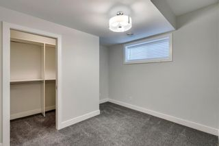 Photo 27: 1 444 20 Avenue NE in Calgary: Winston Heights/Mountview Row/Townhouse for sale : MLS®# A1076448