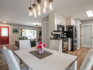 Photo 13: 7266 Beaver Creek Rd in : PA Port Alberni House for sale (Port Alberni)  : MLS®# 854468
