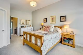 Photo 17: 3713 43 Street SW in Calgary: Glenbrook House for sale : MLS®# C4134793
