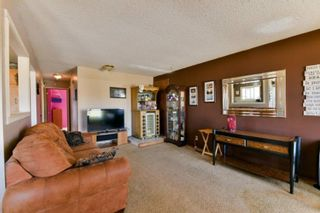 Photo 4: 92 Blackwater Bay in Winnipeg: River Park South Residential for sale (2F)  : MLS®# 202009699