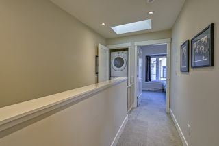 """Photo 15: 4356 KNIGHT Street in Vancouver: Knight Townhouse for sale in """"Brownstones"""" (Vancouver East)  : MLS®# R2540517"""