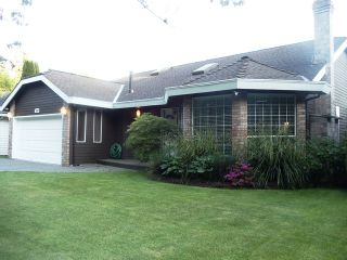 Photo 2: 14352 20th Ave in South Surrey: Home for sale : MLS®# f1219932