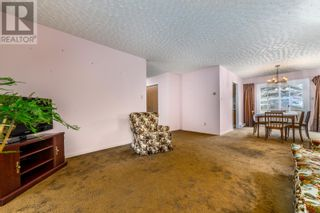 Photo 8: 359 Newfoundland Drive in St. John's: House for sale : MLS®# 1237578