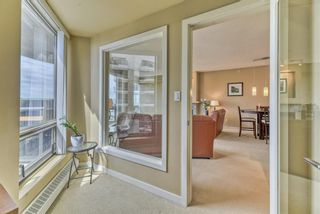 Photo 30: 2004 1078 6 Avenue SW in Calgary: Downtown West End Apartment for sale : MLS®# A1113537