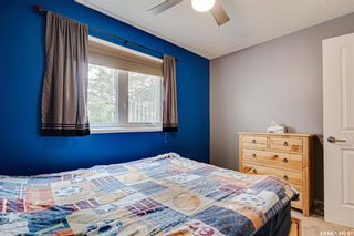 Photo 24: 327 Ball Crescent in Saskatoon: Silverwood Heights Residential for sale : MLS®# SK867296