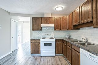 Photo 8: 224 Summerwood Place SE: Airdrie Semi Detached for sale : MLS®# A1127033