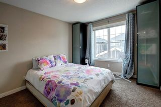 Photo 42: 23 Beny-Sur-Mer Road SW in Calgary: Currie Barracks Detached for sale : MLS®# A1145670