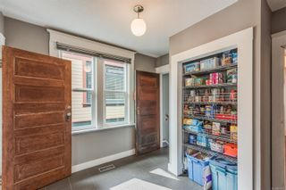 Photo 18: 319 Vancouver St in : Vi Fairfield West House for sale (Victoria)  : MLS®# 855892