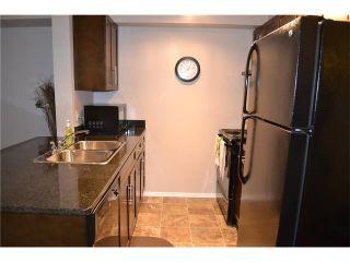 Photo 4: 113 7110 80 Avenue NE in Calgary: Saddle Ridge Condo for sale : MLS®# C4051517