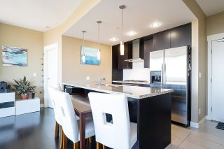 Photo 11: 908 7088 18TH Avenue in Burnaby: Edmonds BE Condo for sale (Burnaby East)  : MLS®# R2618641