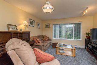 Photo 9: R2214761 - 26985 116 AVENUE, MAPLE RIDGE HOUSE