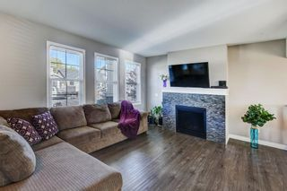 Photo 2: 831 Stonehaven Drive: Carstairs Detached for sale : MLS®# A1149193