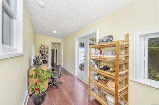 Photo 20: 2077 Church Rd in : Sk Sooke Vill Core House for sale (Sooke)  : MLS®# 885400