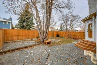 Photo 44: 29 SUNDOWN Way SE in Calgary: Sundance Detached for sale : MLS®# C4216196