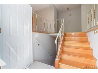 Photo 3: 964 Nicholson St in VICTORIA: SE Lake Hill House for sale (Saanich East)  : MLS®# 732243