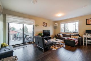 Photo 33: 3070 LAZY A Street in Coquitlam: Ranch Park House for sale : MLS®# R2600281