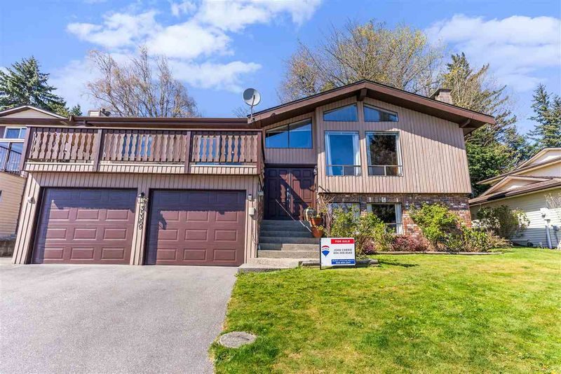 FEATURED LISTING: 35369 ROCKWELL Drive Abbotsford