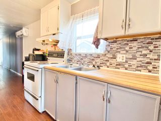 Photo 6: 39 Brown Street in Berwick: 404-Kings County Residential for sale (Annapolis Valley)  : MLS®# 202108117