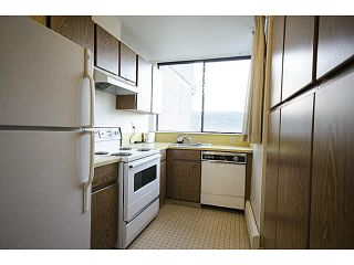 """Photo 3: 1907 9280 SALISH Court in Burnaby: Sullivan Heights Condo for sale in """"EDGEWOOD PLACE"""" (Burnaby North)  : MLS®# V1128708"""