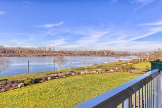 Photo 17: 211 6263 RIVER ROAD in Delta: East Delta Condo for sale (Ladner)  : MLS®# R2033245