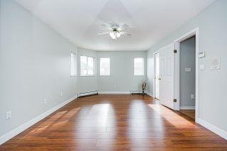Photo 25: 22520 RATHBURN Drive in Richmond: Hamilton RI House for sale : MLS®# R2539813