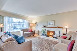 Photo 2: 1670 MILFORD Avenue in Coquitlam: Central Coquitlam House for sale : MLS®# R2337522