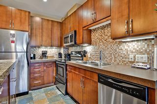 Photo 5: 109AB 1818 Mountain Avenue: Canmore Apartment for sale : MLS®# A1146495