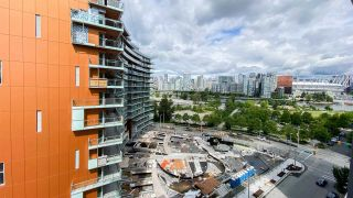 Photo 19: 1109 1788 COLUMBIA Street in Vancouver: False Creek Condo for sale (Vancouver West)  : MLS®# R2590440